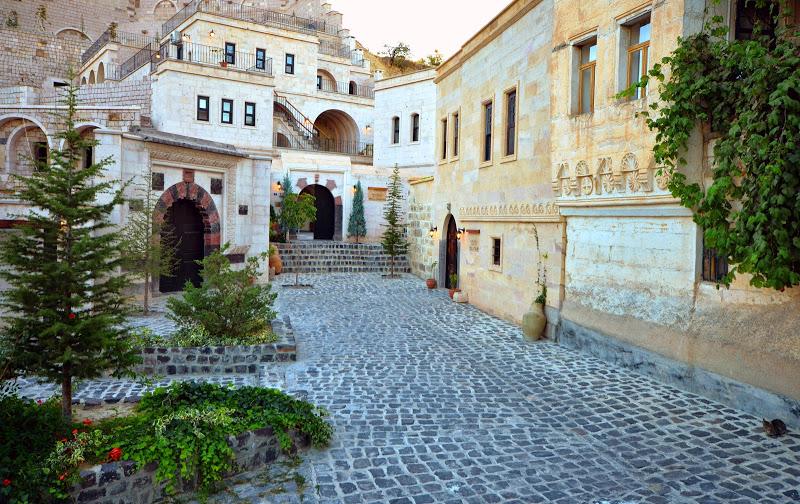 cappadocia-estates-hotel-91404230535001_buyuk